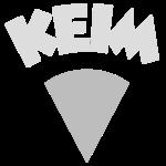 partner_sansoni_keim