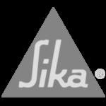 partner_sansoni_sika