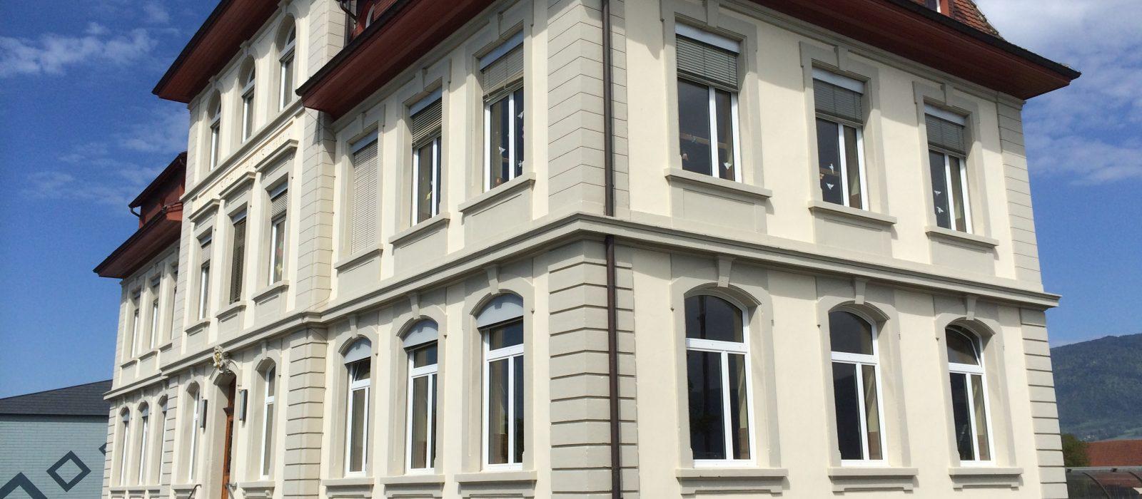 Sansoni_Historische-Bauten